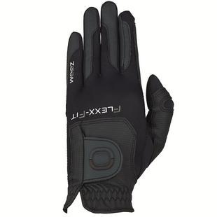 Women's Weather Style Glove - Navy