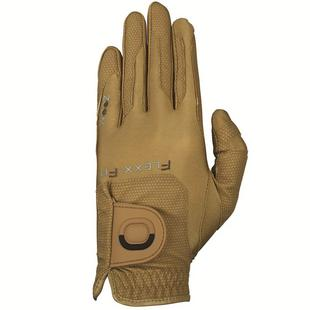 Women's Weather Style Glove - Sand