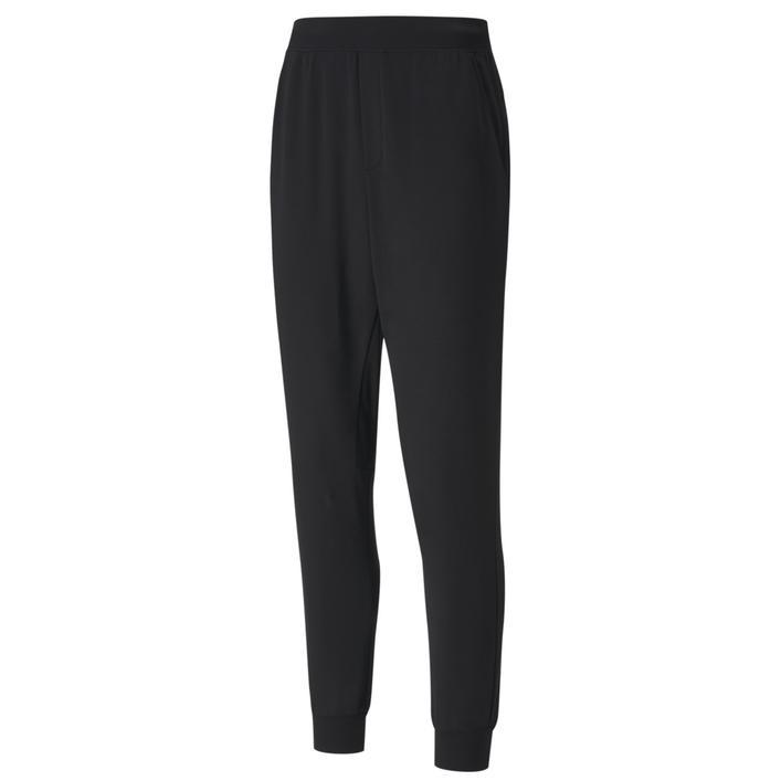 Pantalon de jogging EGW Tarmac pour hommes