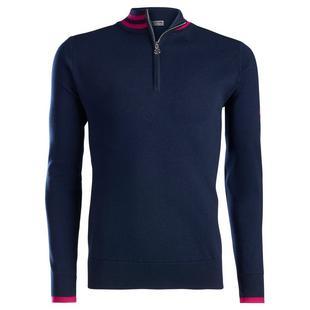 Men's Tech 1/4 Zip Pullover