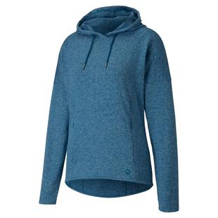 Women's Everyday Hoodie