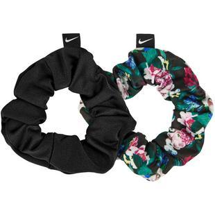 Women's Gathered Hair Ties 2.0 - 2 Pack