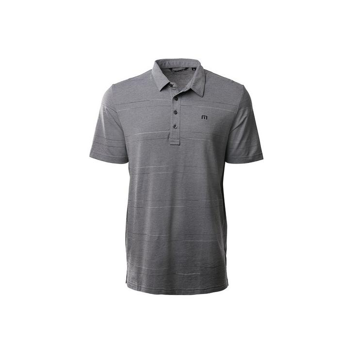 Men's More Betterness Short Sleeve Polo