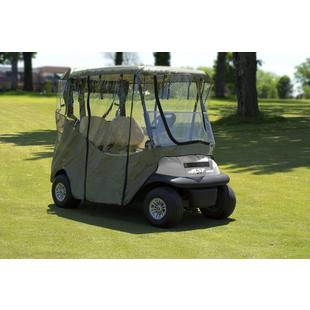 Ultimate Universal Cart Cover