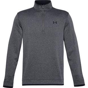 Men's Storm SF 1/2 Zip Pullover
