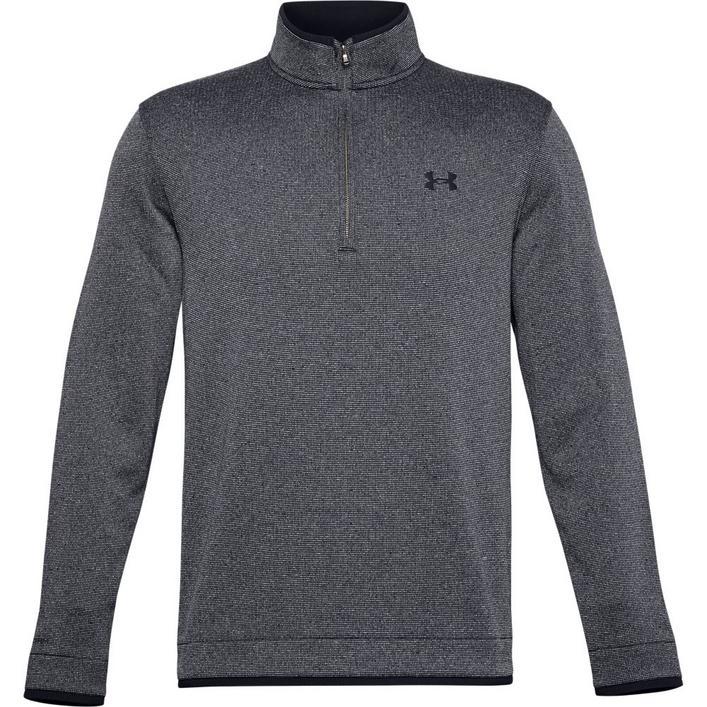 Men's Storm SF 1/2 Zip Pullover