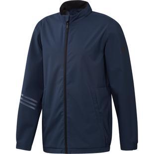Men's Climastorm Provisional Rain Jacket