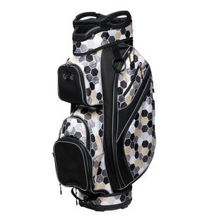 Ladies Cart Bag - Hexy