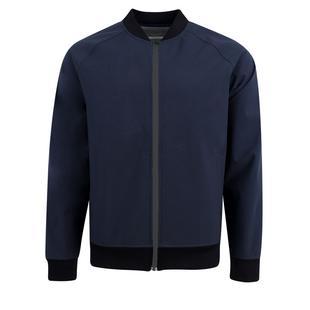 Men's Schnarr Bomber Jacket