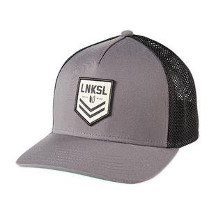 Men's The Sarge Snapback Cap