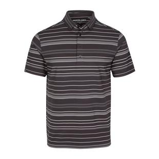 Men's Sonar Short Sleeve Polo