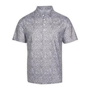 Men's Tango Short Sleeve Polo
