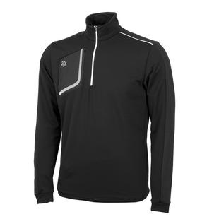 Men's Dwight 1/2 Zip Insulated Pullover