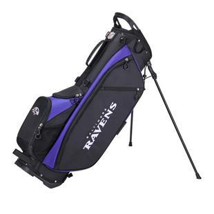 NFL Carry Bag - Baltimore Ravens