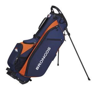 NFL Carry Bag - Denver Broncos