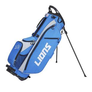 NFL Carry Bag - Detroit Lions