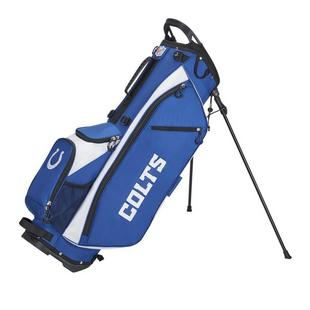 NFL Carry Bag - Indianapolis Colts