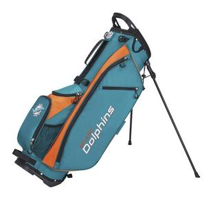 NFL Carry Bag - Miami Dolphins