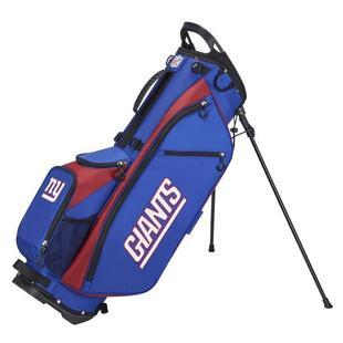 NFL Carry Bag - NY Giants