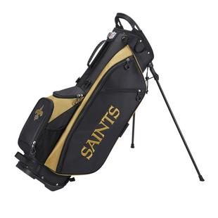 NFL Carry Bag - New Orleans Saints