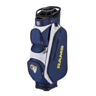 Sac pour chariot NFL - Los Angeles Rams