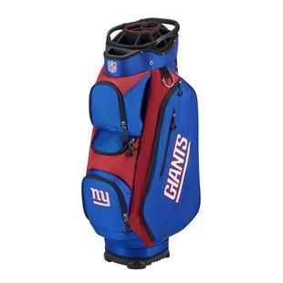 Sac pour chariot NFL - NY Giants