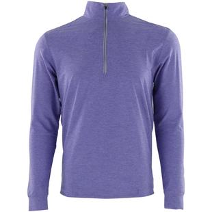 Men's Crusher 1/4 Zip Pullover