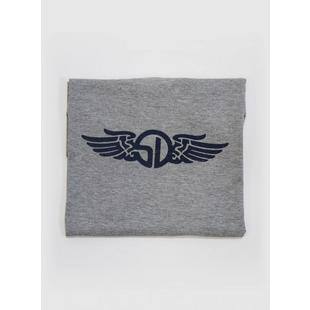 T-shirt The Wings pour hommes