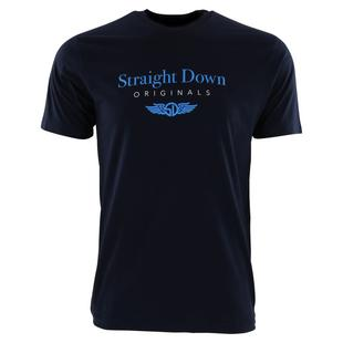 Men's The Originals T-Shirt