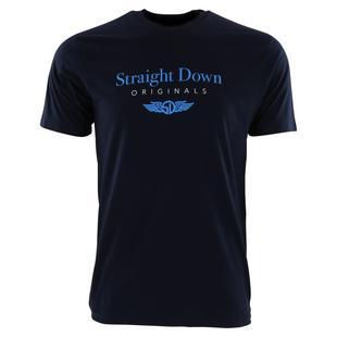 T-shirt The Originals pour hommes