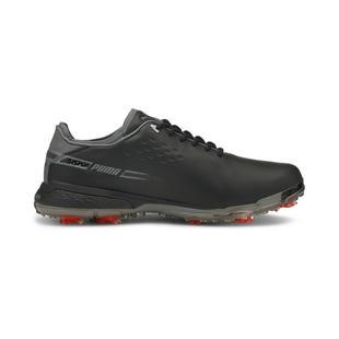 Chaussures PROAdapt Delta à crampons pour hommes - Noir