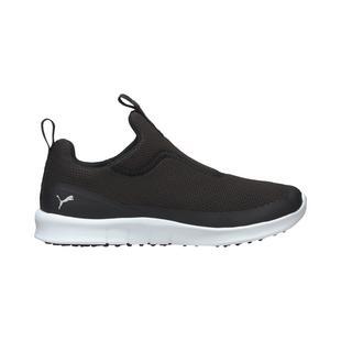 Chaussures Laguna Fusion Slip On sans crampons pour femmes - Noir