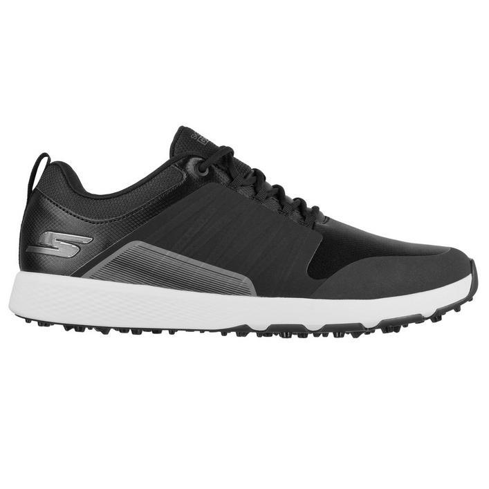 Men's Elite 4 Victory Spikeless Golf Shoe - Black