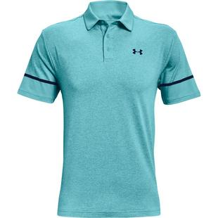 Polo Playoff 2.0 pour hommes