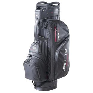 Dri-Lite Sport Cart Bag