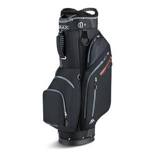 Dri-Lite Style 360 Cart Bag