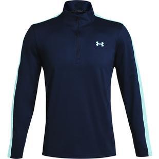 Men's Storm Mid-Layer 1/2 Zip Pullover
