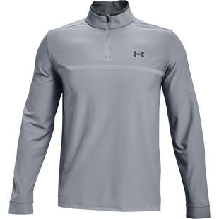 Men's Playoff 1/4 Zip Pullover