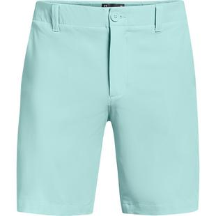 Short Iso-Chill pour hommes