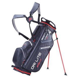 Dri-Lite 8 Stand Bag
