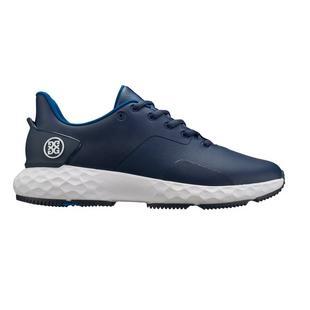 Men's MG4 Plus Spikeless Golf Shoe - Navy