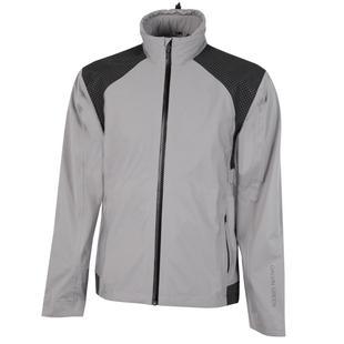 Men's Action GORE-TEX Rain Jacket