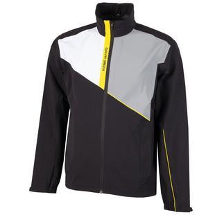Men's Apollo Paclite GORE-TEX Rain Jacket