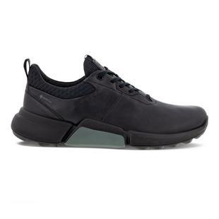 Men's Biom Hybrid 4 Spikeless Golf Shoe - Black