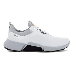 Men's Biom Hybrid 4 Spikeless Golf Shoe - White/Grey