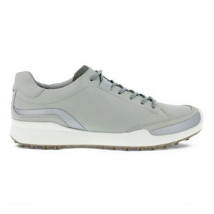 Men's Biom Hybrid 1.1 Spikeless Golf Shoe - Grey