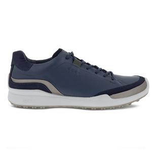 Men's Biom Hybrid 1.1 Spikeless Golf Shoe - Navy