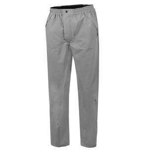 Men's Arthur Gore-Tex Paclite Pants
