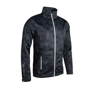 Men's Whisperdry Pro Lite Rain Jacket