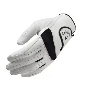 Men's Cadet X-Tech Glove